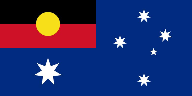Why don't Aborigines like Australia Day?