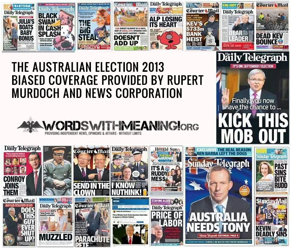 australian_election_2013_murdoch_and_news_corp_by_wordswithmeaning-d6mhguz