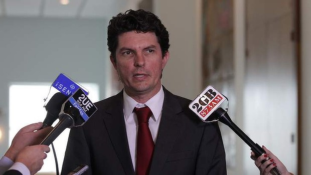 If you liked Scott Ludlam's video smack-down of Abbott, you need to read this