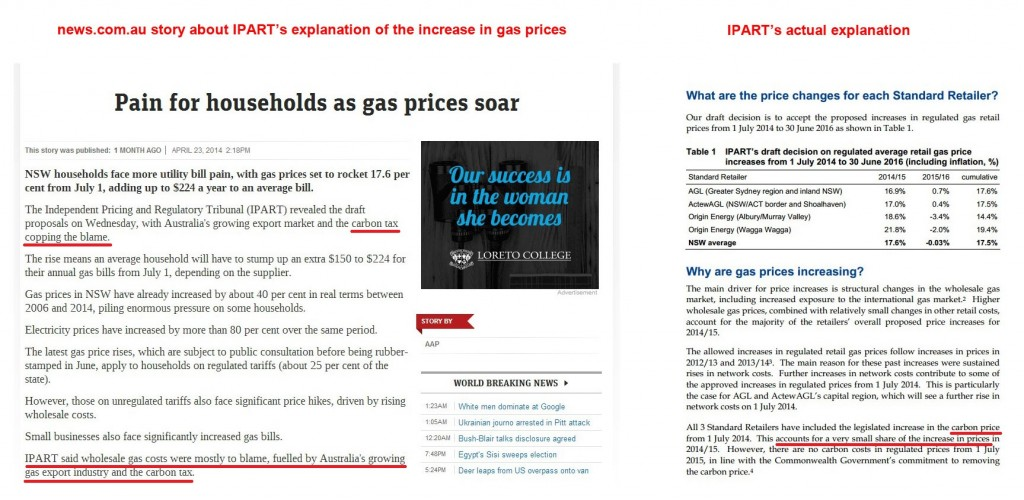 IPART-gas-prices